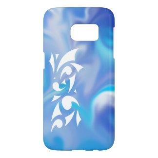 Blue Dreams (Samsung Galaxy S7) Samsung Galaxy S7 Case