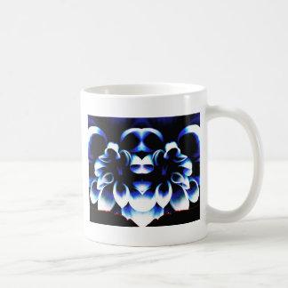 Blue Dreamz Coffee Mug