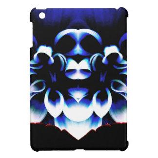 Blue Dreamz iPad Mini Cases