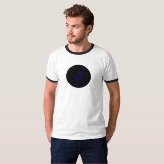 Blue Eclipse T-Shirt