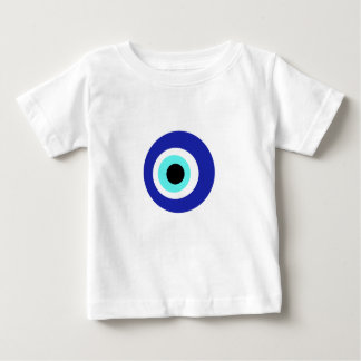 Blue eye baby T-Shirt