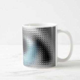 Blue Eye Cup Design