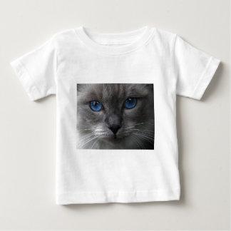 Blue eyes baby T-Shirt