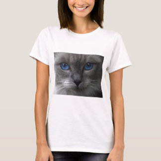 Blue eyes T-Shirt