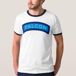 BLUE FALCON T-Shirt