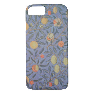 'Blue Fruit' or 'Pomegranate' iPhone 7 case
