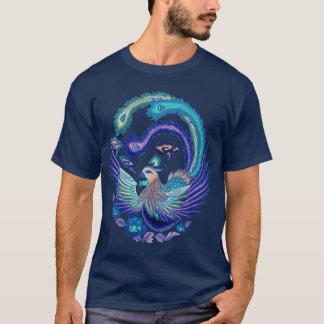 Blue Grace Shirt