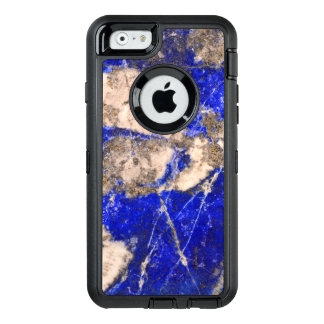Blue Granite OtterBox iPhone 6/6s Case