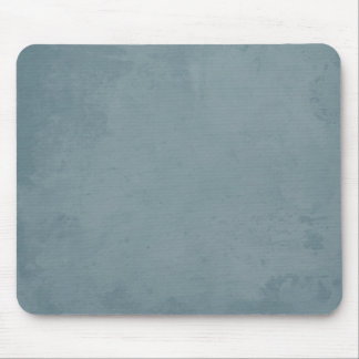 Blue Grungy background Mousepads