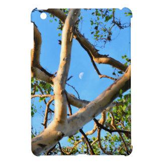 BLUE GUM TREE QUEENSLAND AUSTRALIA CASE FOR THE iPad MINI