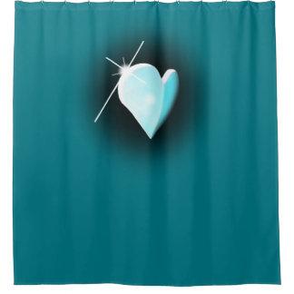 blue hart