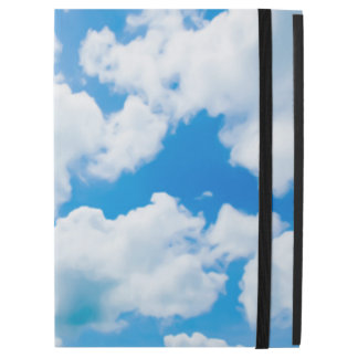Blue Heaven Clouds II + your text & ideas