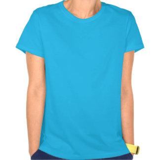 Blue Heron in Flight T-shirt