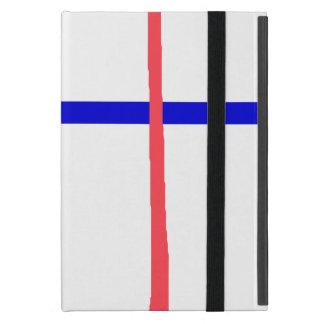 Blue Horizon iPad Mini Case