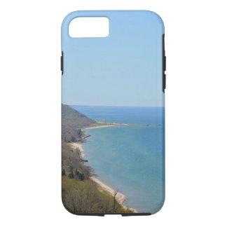 Blue Horizon iPhone 8/7 Case