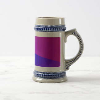 Blue Horizon Mugs