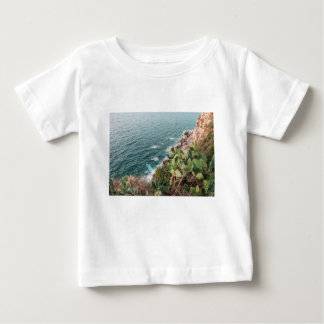 Blue hour baby T-Shirt
