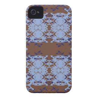 blue iPhone 4 cases