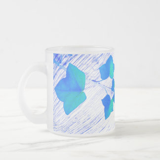 blue ivy coffee mug