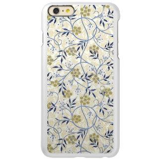 Blue Jasmine iPhone 6/6S Plus Incipio Shine