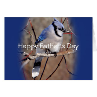 Blue Jay 8878 ovlgct-customize any occasion Card