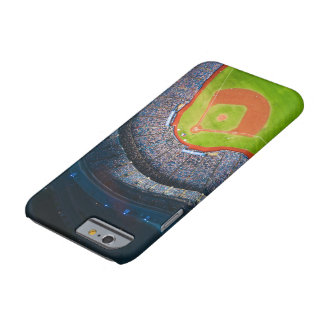 Blue Jays Rogers Centre Phone Case
