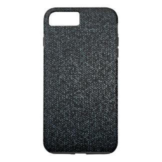 Blue Jeans Texture iPhone 8 Plus/7 Plus Case