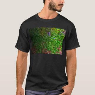 BLUE KINGFISHER AUSTRALIA ART EFFECTS T-Shirt