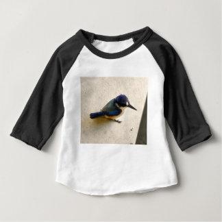 BLUE KINGFISHER QUEENSLAND AUSTRALIA BABY T-Shirt