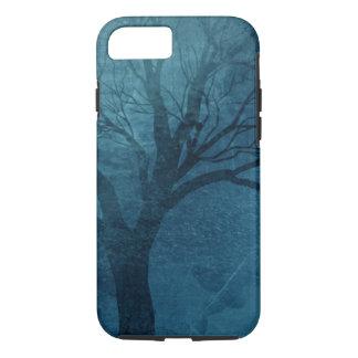 Blue Lagoon iPhone 7 Case