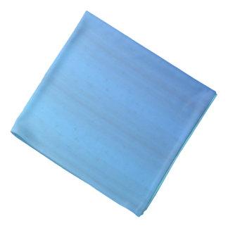 Blue Lights Kerchief