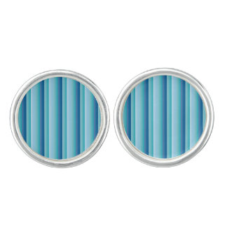 BlueLists Cufflinks