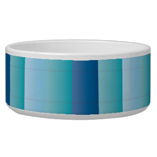 BlueLists Pet Bowls