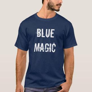 BLUE MAGIC T-Shirt
