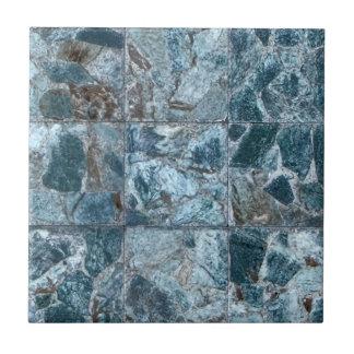 blue marble ceramic tile