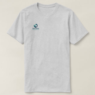 Blue Marble Geo T-Shirt