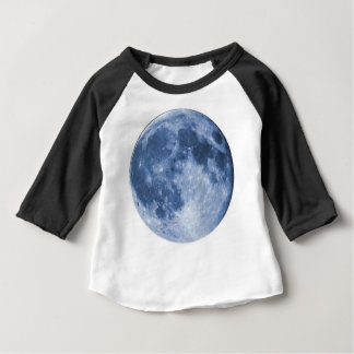 blue moon baby T-Shirt