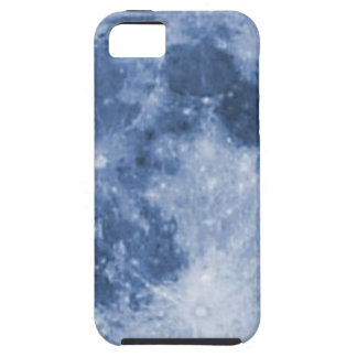blue moon case for the iPhone 5
