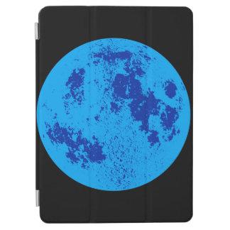 Blue Moon iPad Air Cover