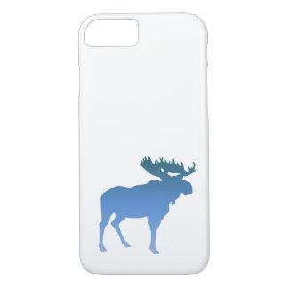 Blue Moose iPhone 7 case