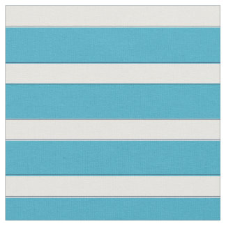 Blue Nautical Stripe, Blue Stripy Fabric