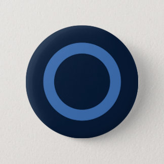 Blue November | Blue November 2 Inch Round Button