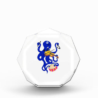 blue octopus playing multiple percussion.png