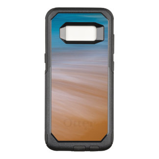 Blue Orange Sky Samsung Galaxy S8 OtterBox Case