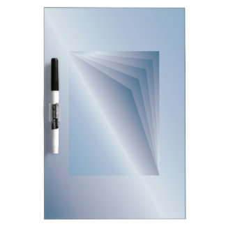 blue pages Dry-Erase whiteboards