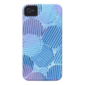 Blue Paradise Case-Mate iPhone 4 Case