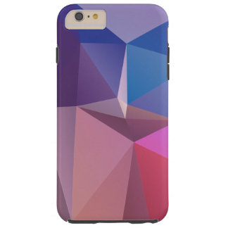 Browse the iPhone 6 Plus Cases Collection and personalize by color, design, or style.