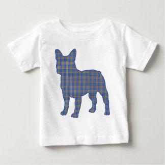 blue_plaid_ shirt