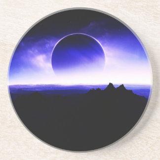 Blue Planet Coaster