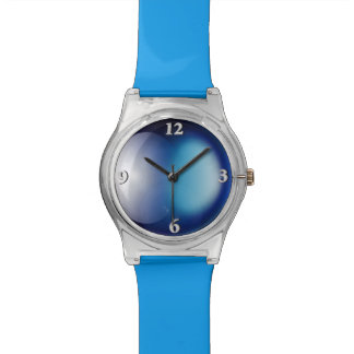 Blue Planet Watches